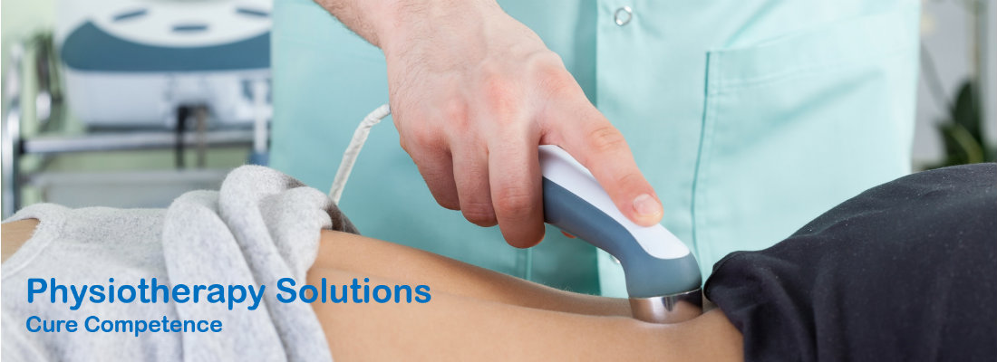 Physiotherapy-Solutions