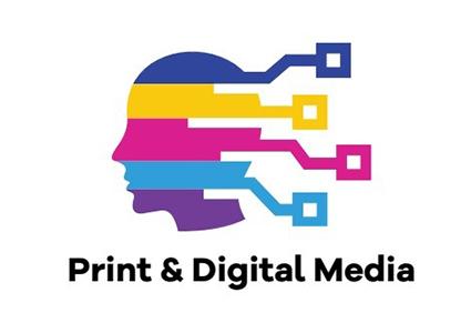 printanddigitalforweblogo