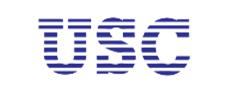USCSolns-Logo